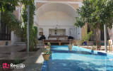 Yazd Rest Up Hostel