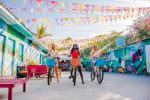 Wonderland Cartagena by GB Collection