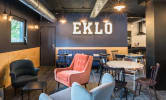 Eklo Hotels Lille