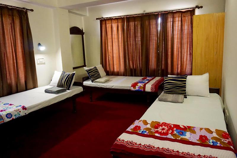 Thira Shimla