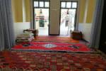 Qashqai Hostel