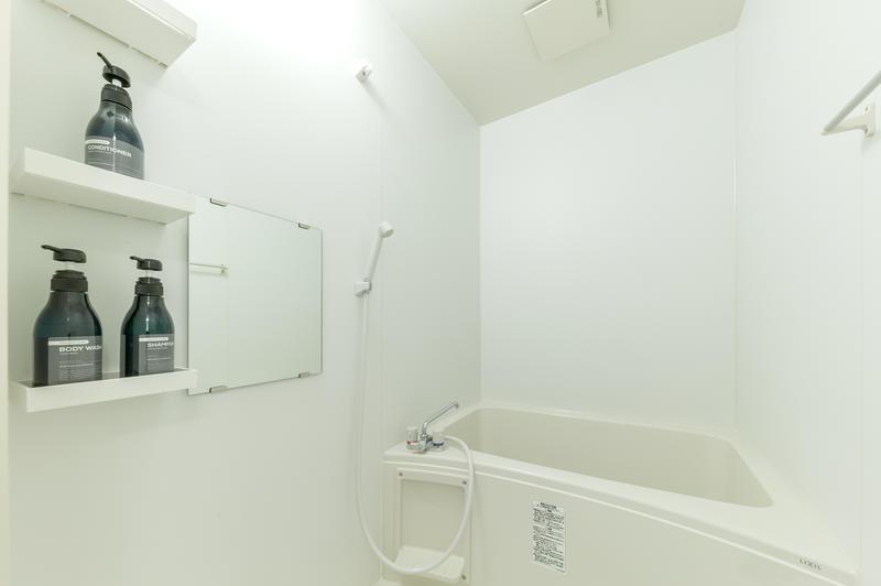 &And Hostel Akihabara