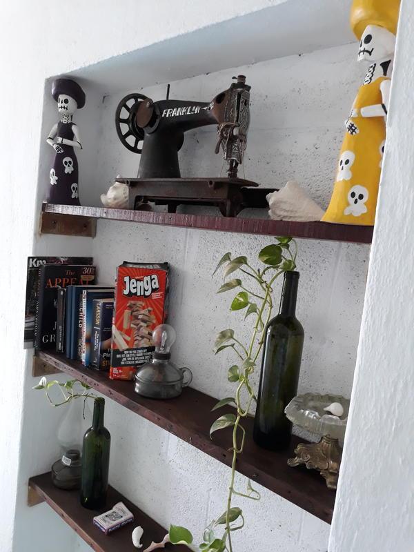 Hostal Guacamayas