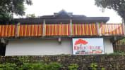 Brick House Hostel Pai