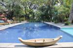 Samathi Lake Resort