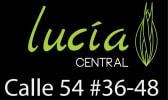 Lucia Central