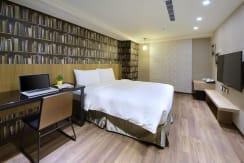 Hedo Hotel Kaifeng