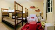 Hostel Barra Bonita