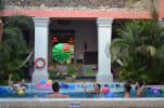 Republica Hostel Santa Marta