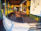 El Mocambo Hostel