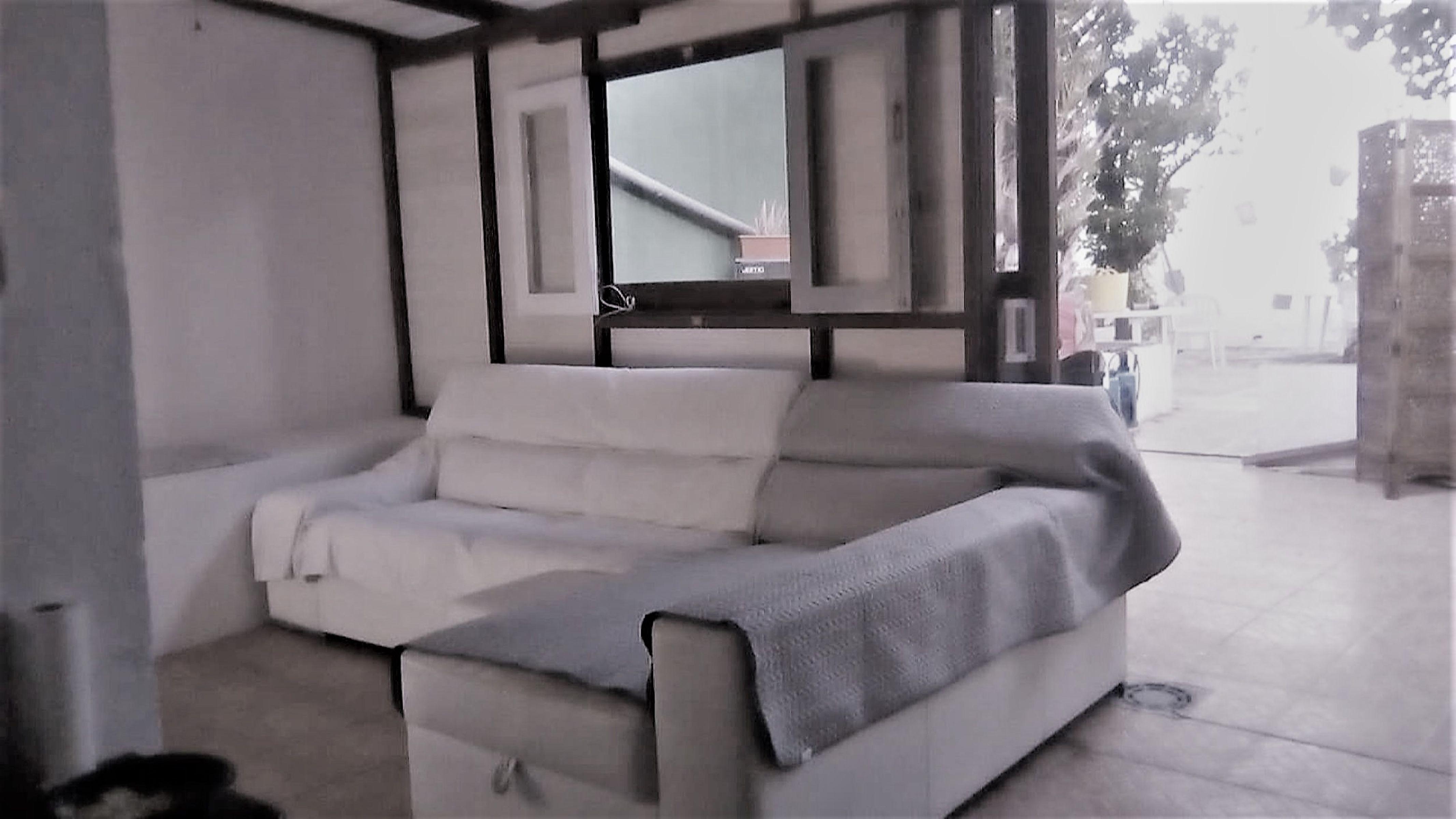 Granadilla Hostel Beds