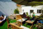Oasis Cali Hostel