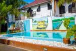 Saadani Tourist Center - Hostel