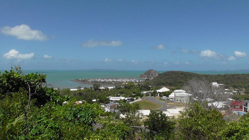 Yeppoon Beachhouse