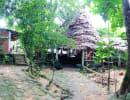 Hostel Achual