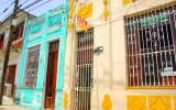 Hostel Escaleras de Marian