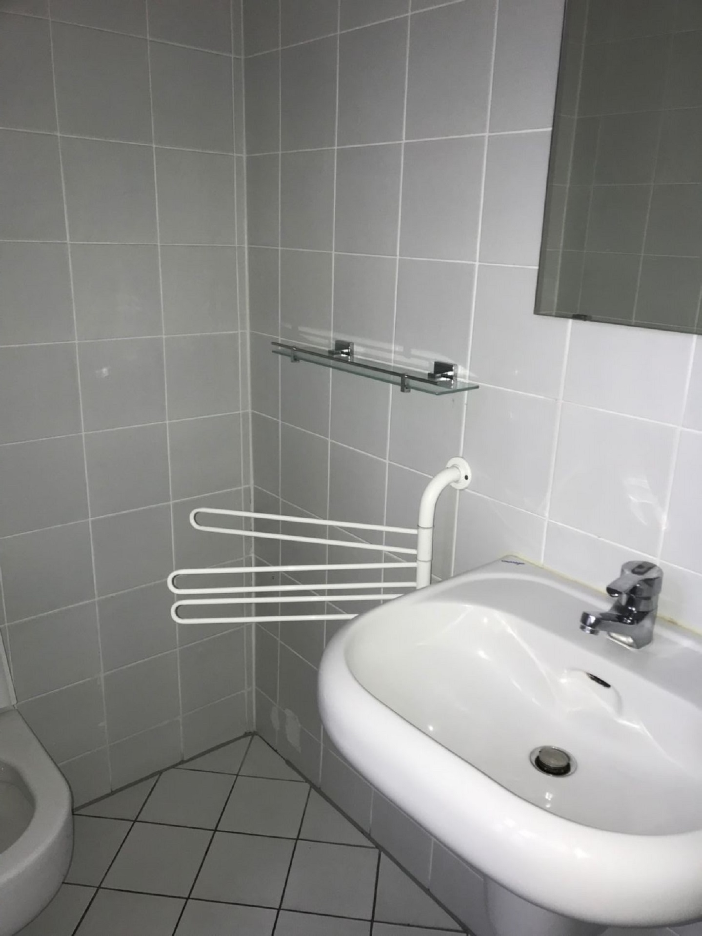 Pension Hostel StayComfort am Kurfürstendamm