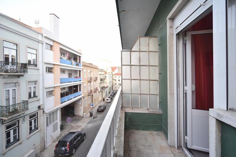 Tuk Tuk Hostel