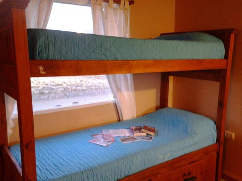 Hostel Inn Calafate