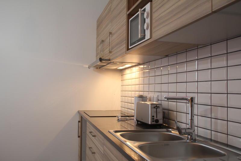 Verdemar Guest House
