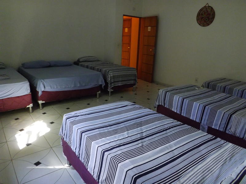 Nativus Hostel
