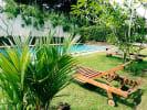Freedom Hostel Bali