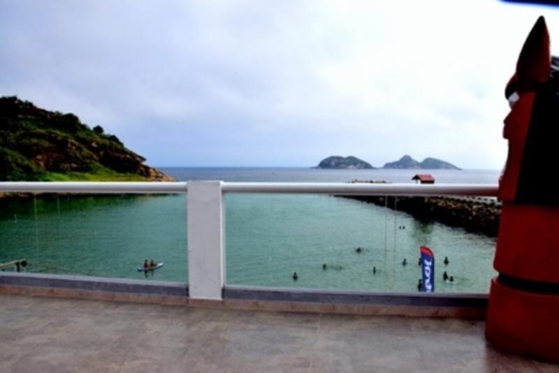 Hostel Quebra Mar