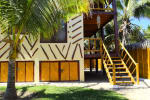 Casa Nomade Mancora