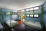 Anna's House Aonang