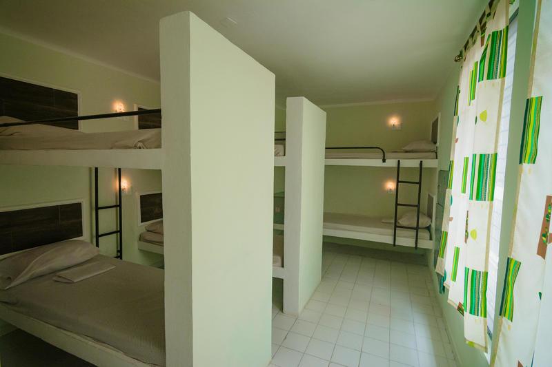 Casa Wayak