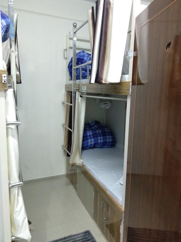 My Room 252(2)