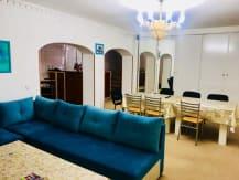 JZ Hostel