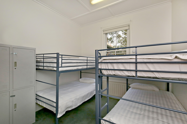 HOSTEL - Hub Hostel
