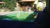 Sitio Toca Do Biro Restaurante & Hostel