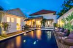 Gypsymoon Bali