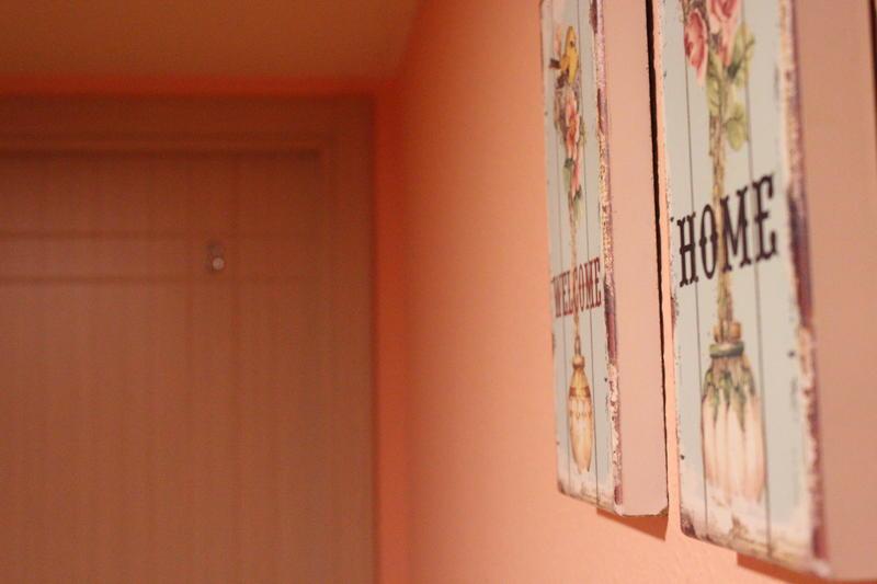 HOSTEL - Budget Hostel Zodiac