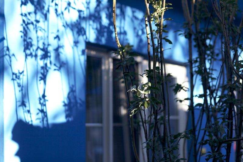 HOSTEL - Chinese Box Courtyard Hostel