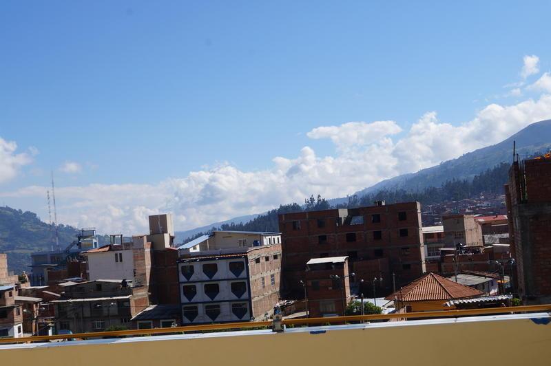 Hostel Cesars