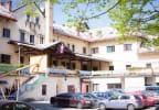 Hostel Idrija