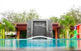 Sirilanta Resort