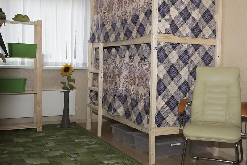 Hostels Rus - Kuzminki