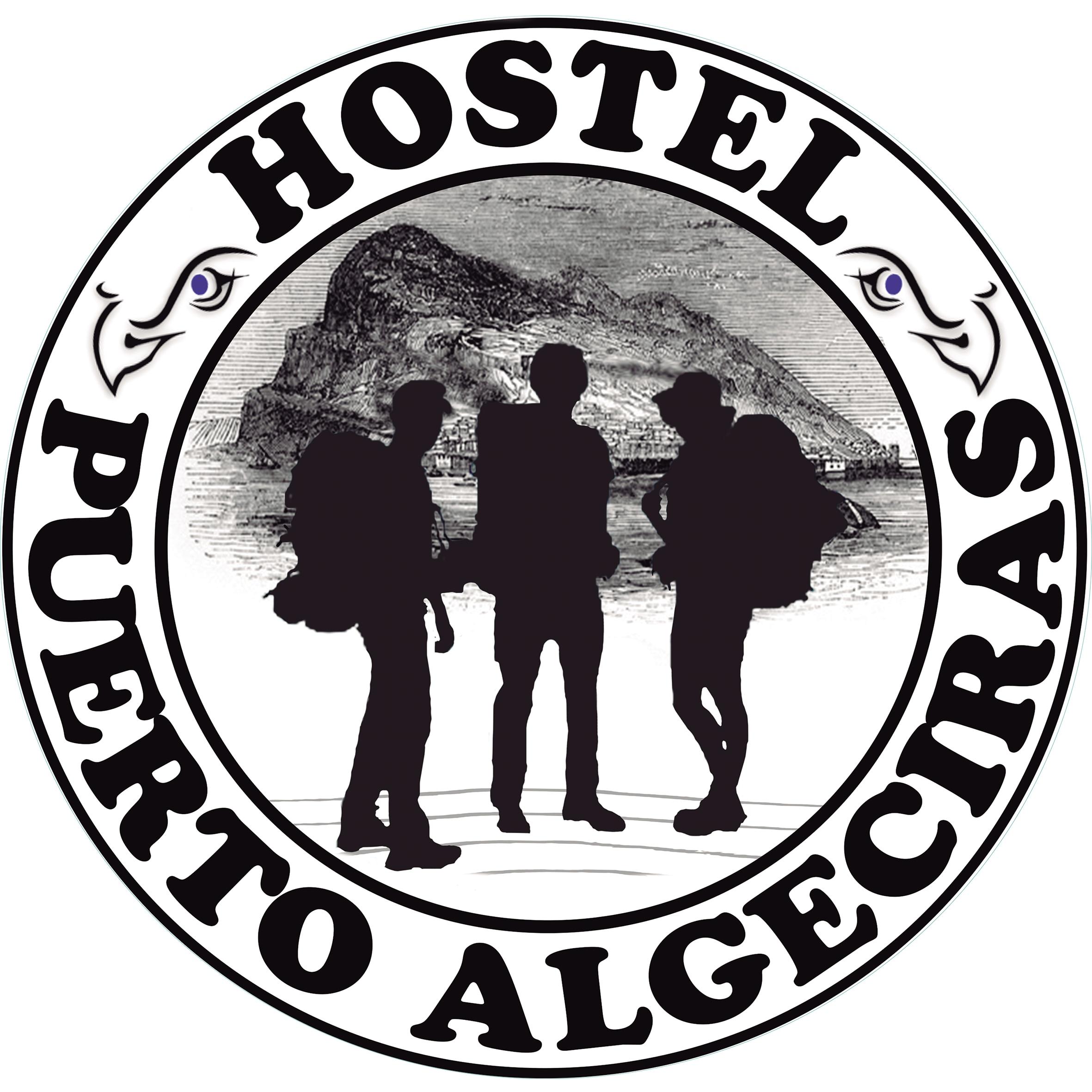 Hostel Puerto Algeciras