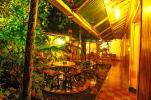 Hostal El Albergue y Loro Trips