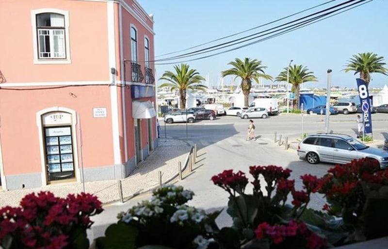 Hostel Casa Portas de Portugal