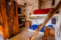 Hostel Casa Eek Balaam