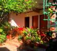 Casa La Cabana Obel & Yoly