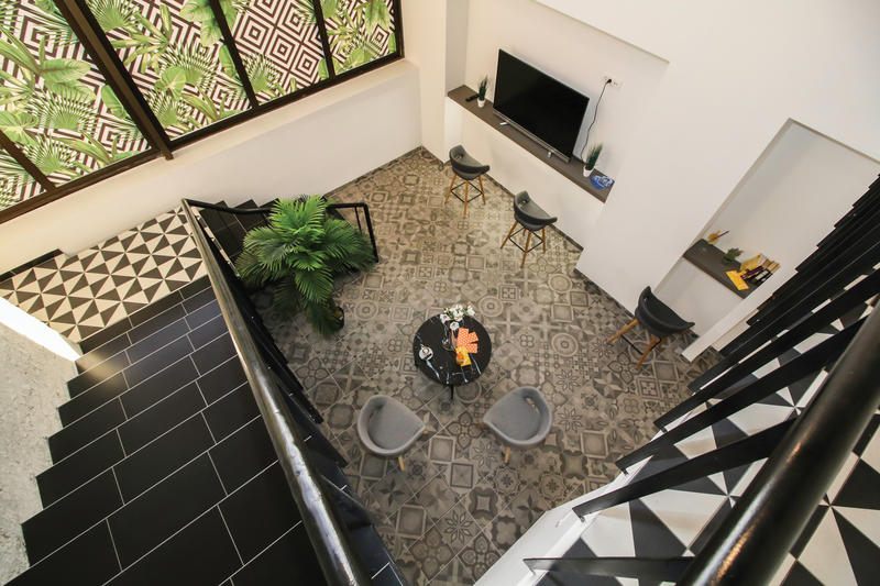 Hostel Simple