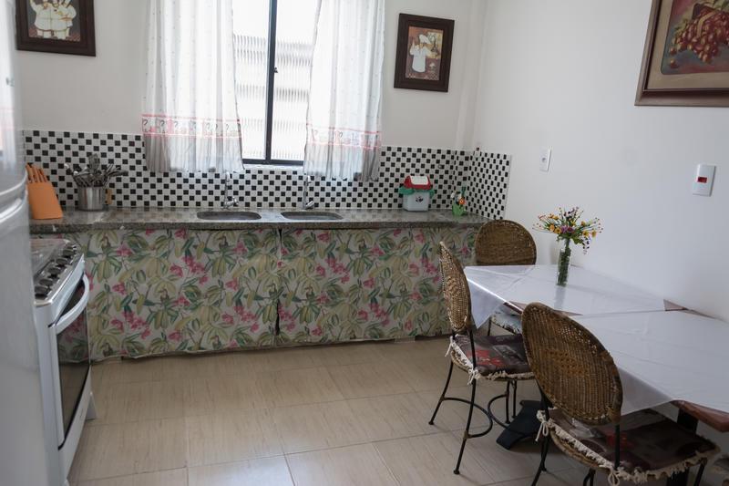 Hostel Le Jady's