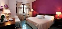 Hotel Molino D'Era