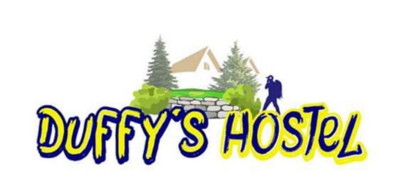 Duffys Hostel Ballyshannon